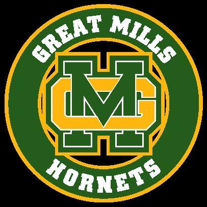 Great Mills - Girls' Basketball