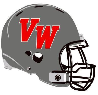 Van Wert High School - Boys Varsity Football
