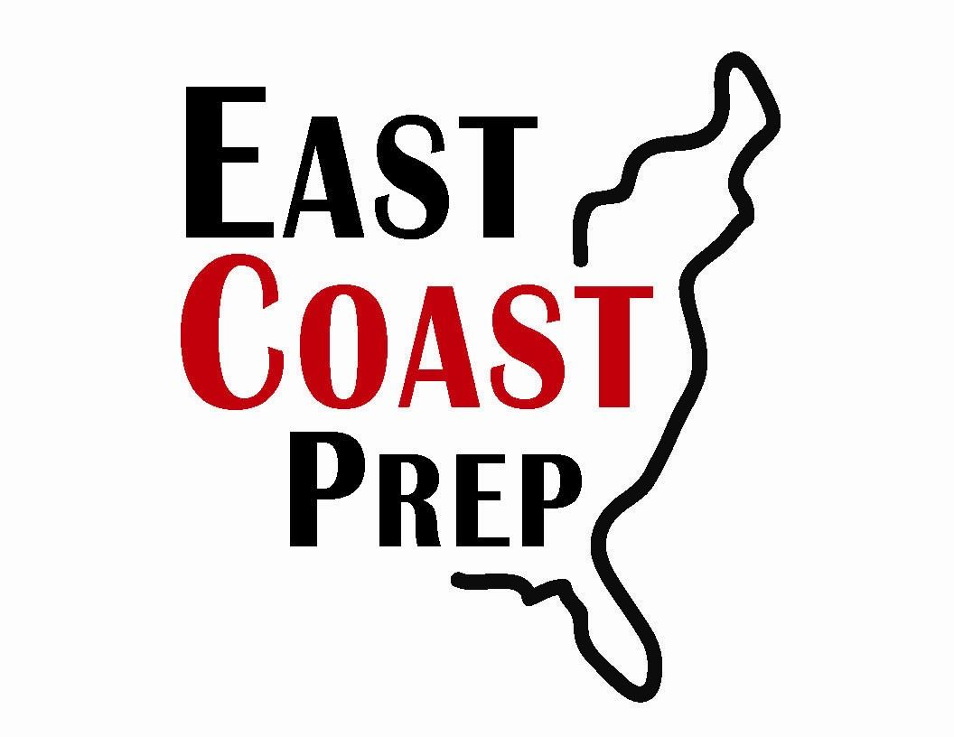 East Coast Prep - Boys Varsity Football