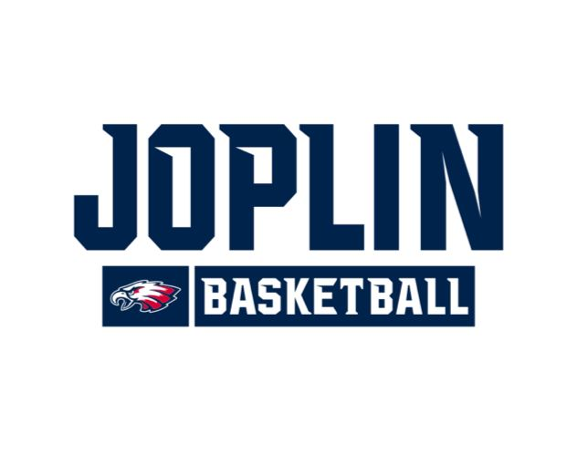 Joplin High School - Varsity Basketball