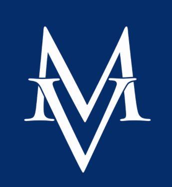Mount Vernon School - Girls Varsity Volleyball