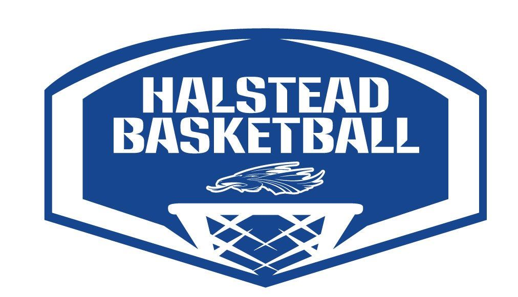 Halstead High School - Girls Varsity Basketball