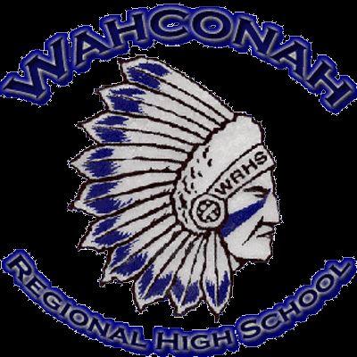 Wahconah Regional High School - Girls' Varsity Basketball