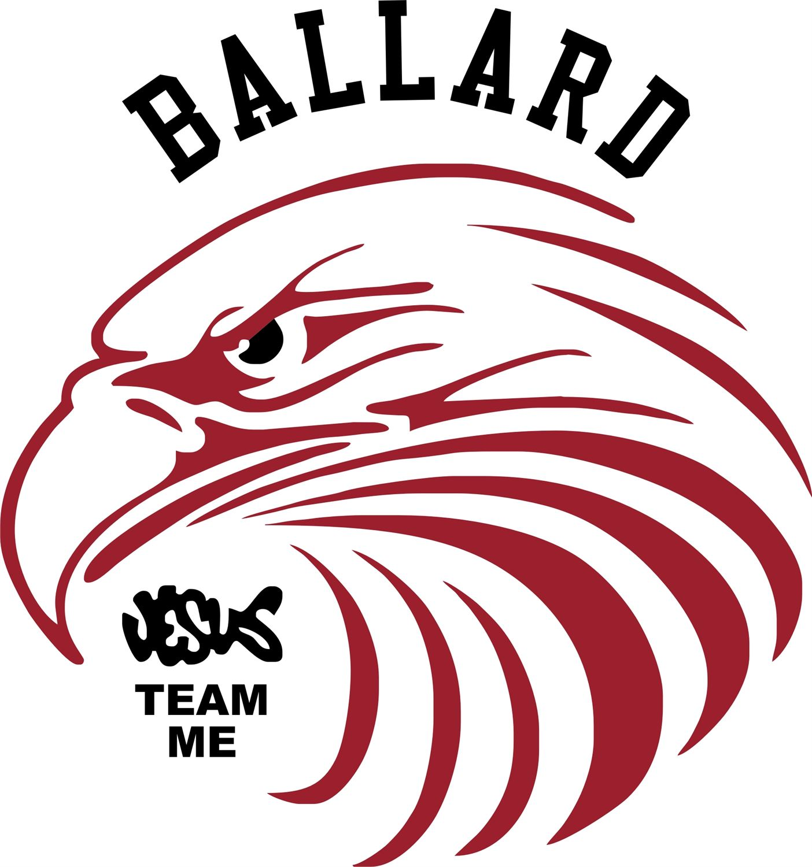 Ballard Christian School - Ballard Christian School