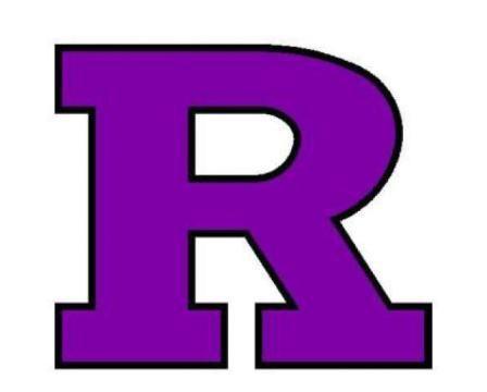 Riverside High School - Boys' Varsity Soccer