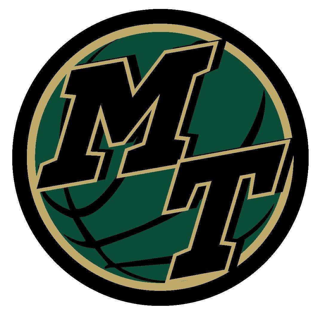 Monterey Trail High School - Boys' Varsity Basketball
