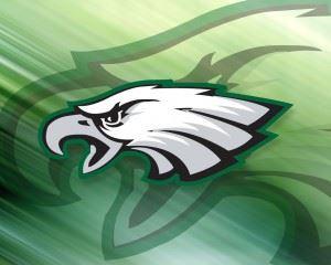 North Bullitt High School - Varsity Boys Basketball