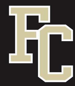 Fort Chiswell High School - Boys Varsity Basketball