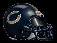 Culpeper County High School - Boys' JV Football