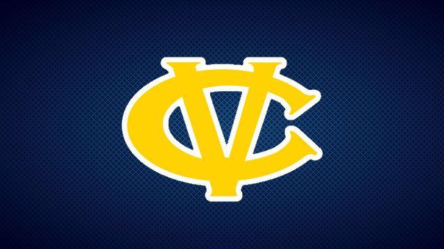 Conley High School - Boys Varsity Basketball