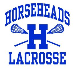 Horseheads High School - Boys Varsity Lacrosse