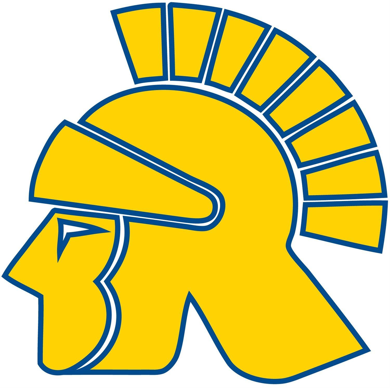 Wausau West High School - Wausau West JV Hockey