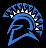 San Gorgonio High School - Boys Varsity Basketball