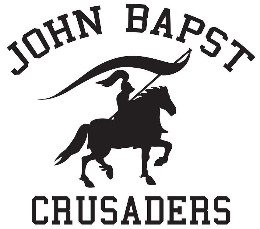 John Bapst High School - Boys Varsity Football