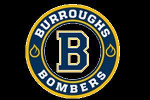 John Burroughs School - Girls C Basketball