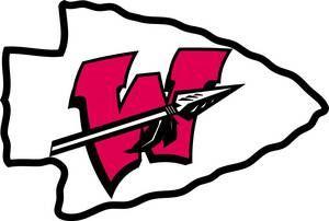 Warrenton High School - Varsity Football
