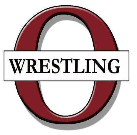 Ossining High School - Varsity Wrestling