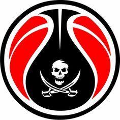 Poteau High School - Girls Varsity Basketball