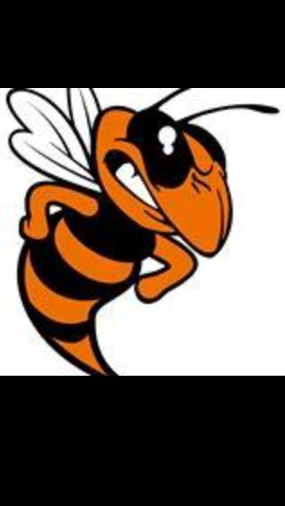 Booker T Washington High School - Boys' Varsity Basketball