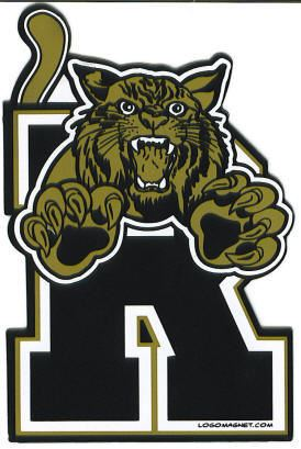 Rison High School - Boys Varsity Football