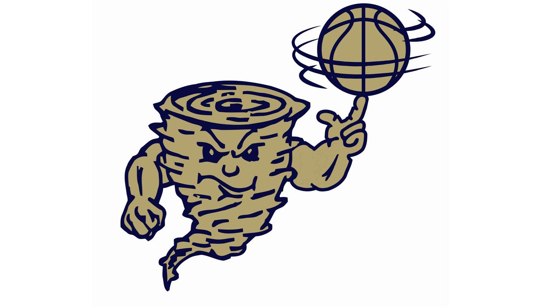 Columbian High School - 4-JH Boys' Basketball
