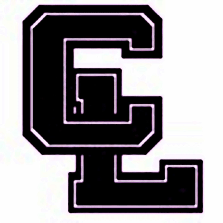 Cypress Lake High School - Boys Varsity Wrestling
