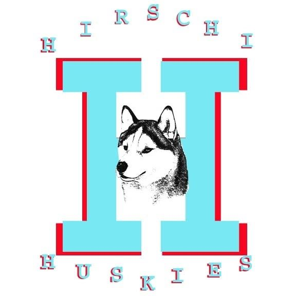 Hirschi High School - Girls' Varsity Basketball