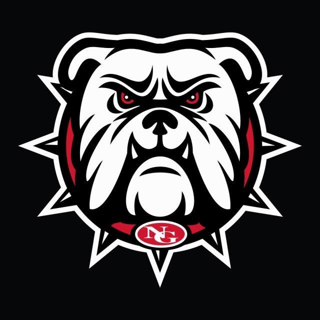 North Gwinnett High School - Boys Varsity Football