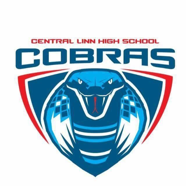 Central Linn High School - Central Linn Football
