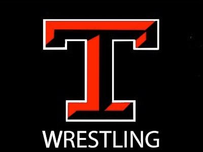 Thompson High School - Thompson HS Wrestling