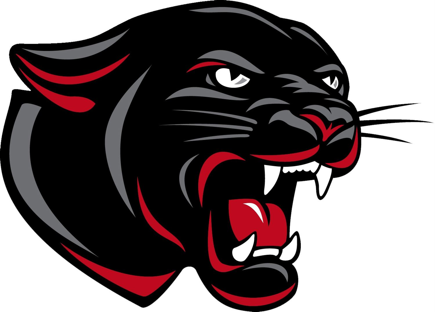 cromwell   portland panthers football cromwell high logo clip art images free logo clip art images free