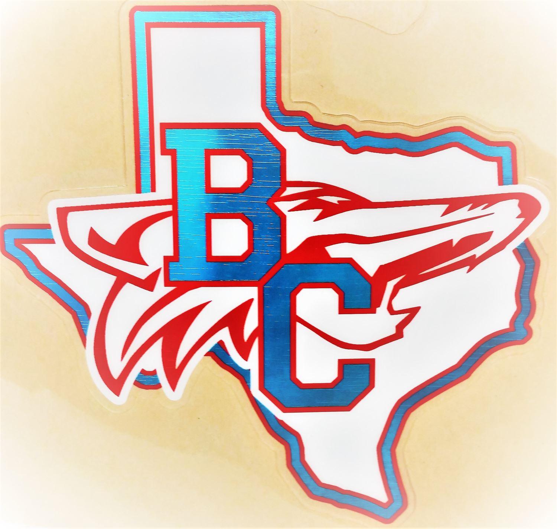 Borden High School - Boys Varsity Football