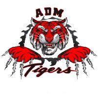 Adel DeSoto Minburn - Boys JV Basketball