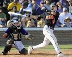 Catholic High of Baton Rouge - Boys' Varsity Baseball