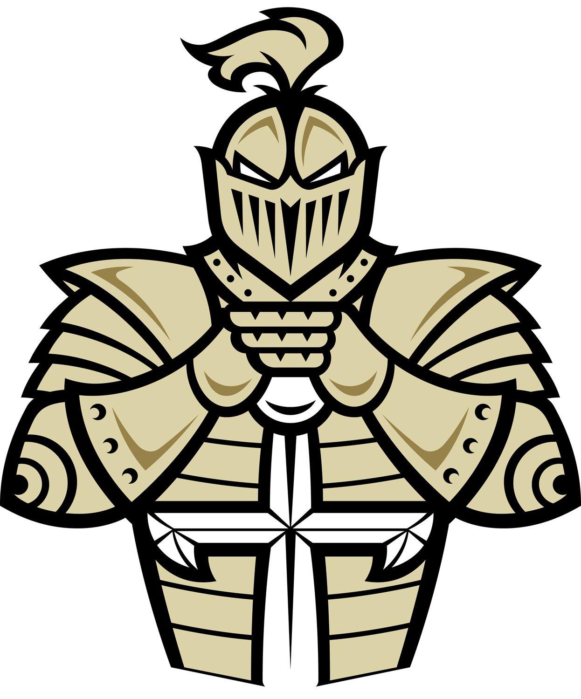 Bishop Montgomery High School - Boys Varsity Football