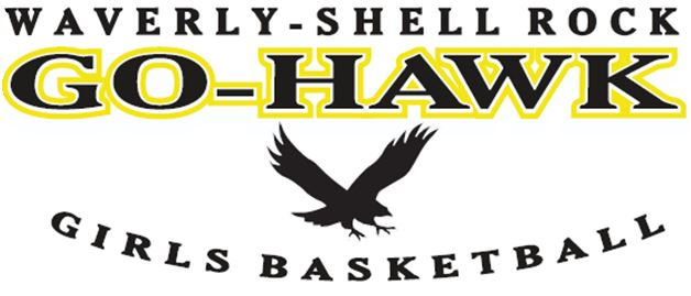 Waverly Shell-Rock High School - Girl's Varsity Basketball