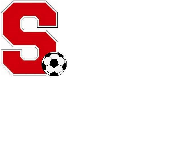 Smyrna High School - Varsity Girls Soccer