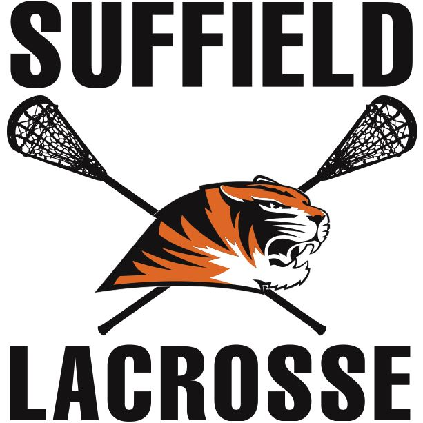 Suffield Academy - Boys Varsity Lacrosse