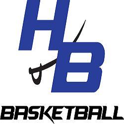 Hollis-Brookline High School - Boys Varsity Basketball