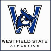 Westfield State University - Men's Varsity Basketball