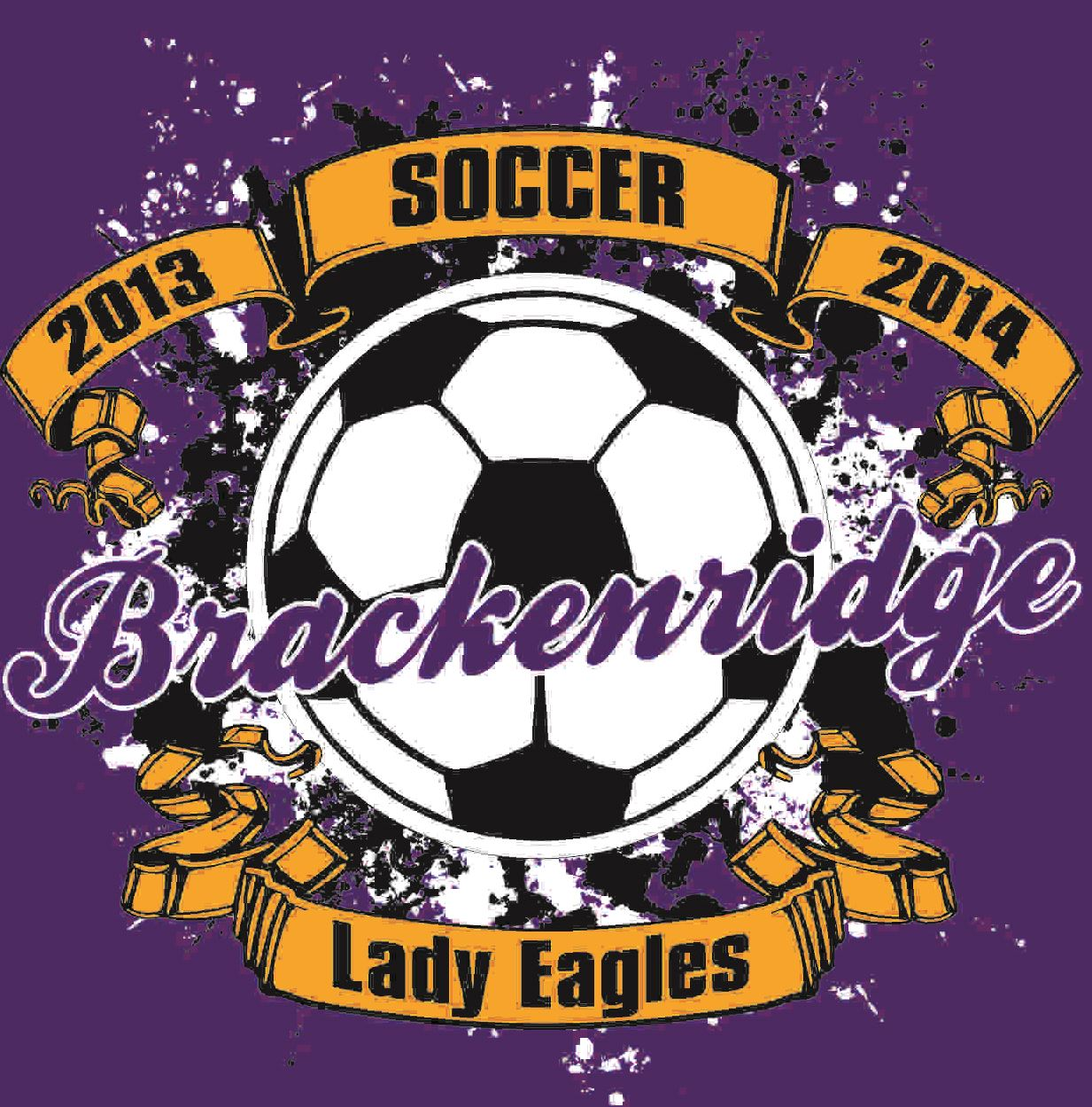 Brackenridge High School - Girls Varsity Soccer