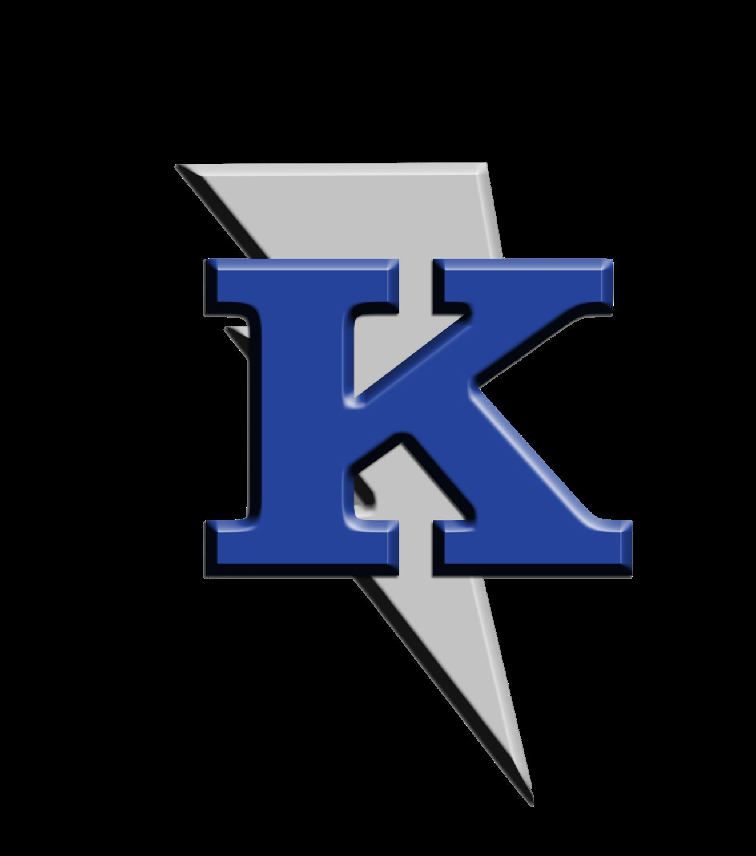 Keene High School - Boys' Varsity Basketball