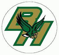 Bishop Hendricken High School - Freshman Football