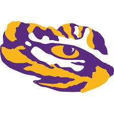 Thibodaux High School - Boys Varsity Basketball