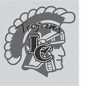 Lamar County High School - Boys Varsity Soccer
