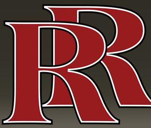 Sioux Falls Roosevelt High School - Roosevelt Girls Varsity Basketball