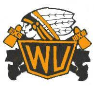 Waubonsie Valley High School - Waubonsie Valley Varsity Boys Basketball