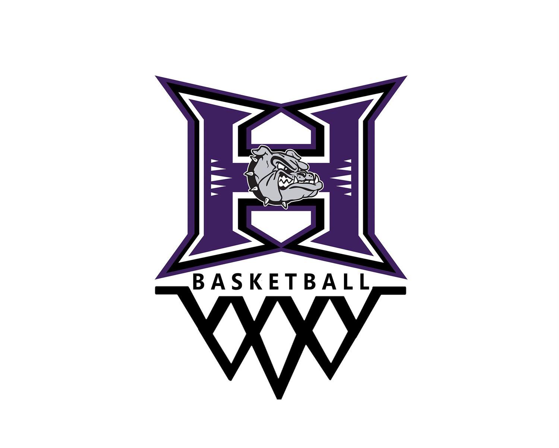 Hermiston High School - Girls Varsity Basketball