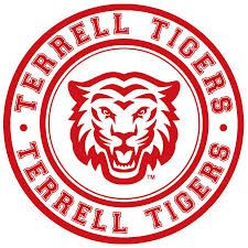 Terrell High School - Varsity Football