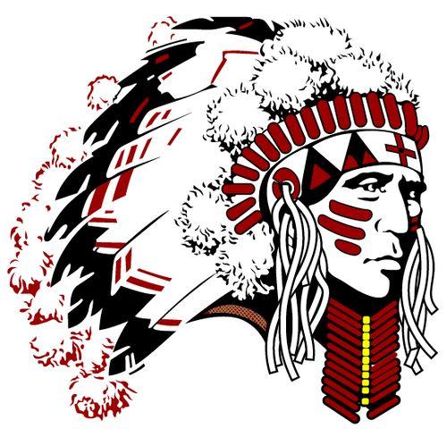 Danville High School - Boy's Varsity Basketball